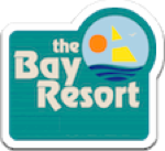 The Bay Resort